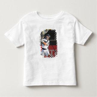 HAMILTON,CANADA - JULY 16:  Brian Phipps #30 Tshirts
