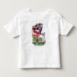HAMILTON, CANADA - JULY 1:  David Earl #27 Shirt