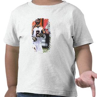 HAMILTON, CANADA - JUNE 25: Ned Crotty #2 5 T Shirts