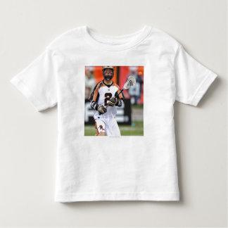 HAMILTON, CANADA - JUNE 25: Ned Crotty #2 5 Tshirts