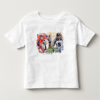 HAMILTON, CANADA - MAY 19:  Alex Smith #5 3 Tshirts