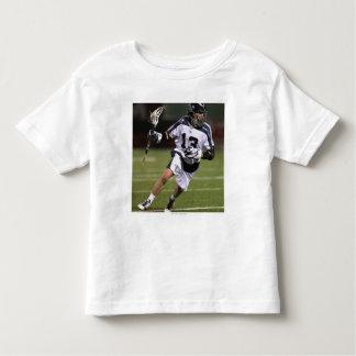HAMILTON, CANADA - MAY 19:  Ben Rubeor #13 Toddler T-Shirt