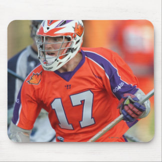 HAMILTON, CANADA - MAY 19:  Brodie Merrill #17 6 Mouse Mat