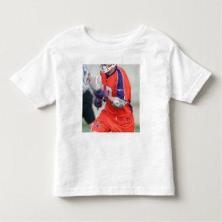 HAMILTON, CANADA - MAY 19:  Brodie Merrill #17 T-shirts