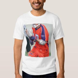 HAMILTON, CANADA - MAY 19:  Brodie Merrill #17 Tshirt