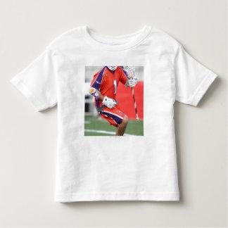 HAMILTON, CANADA - MAY 19:  Joe Walters #1 2 Toddler T-Shirt