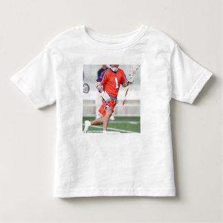 HAMILTON, CANADA - MAY 19:  Joe Walters #1 3 Shirt