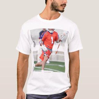 HAMILTON, CANADA - MAY 19:  Joe Walters #1 3 T-Shirt