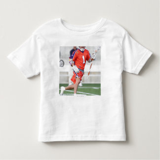 HAMILTON, CANADA - MAY 19:  Joe Walters #1 3 Toddler T-Shirt