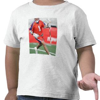 HAMILTON CANADA - MAY 19 Joe Walters 1 4 Tshirt