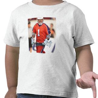 HAMILTON, CANADA - MAY 19:  Joe Walters #1 Tshirts