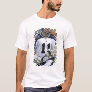 HAMILTON, CANADA - MAY 19:  Kyle Dixon #11 T-Shirt