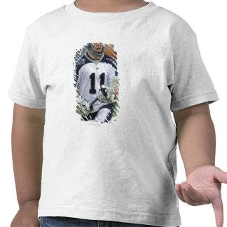 HAMILTON, CANADA - MAY 19:  Kyle Dixon #11 Tshirt