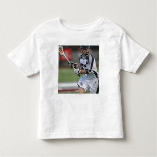 HAMILTON, CANADA - MAY 19:  Michael Kimmel #51 2 Toddler T-Shirt