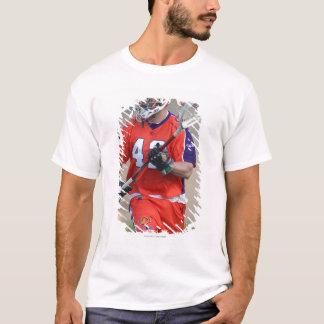 HAMILTON, CANADA - MAY 19:  Scott Rodgers #42 T-Shirt