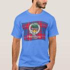 Hamilton Clan T-Shirt
