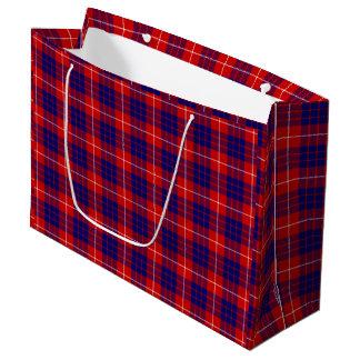 Hamilton Large Gift Bag