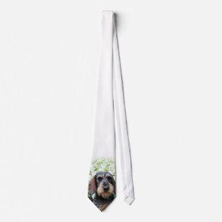 Hamish Tie