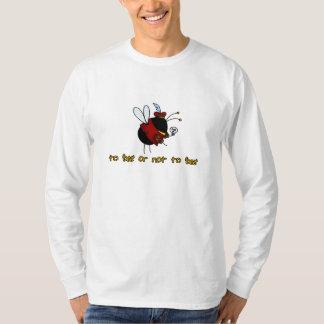 hamlet bee T-Shirt