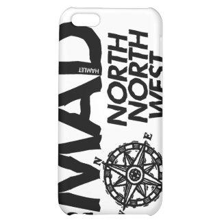 Hamlet NNW iPhone 5C Case