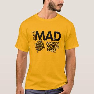 Hamlet NNW T-Shirt