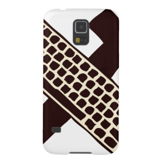 Hammer and keyboard cases for galaxy s5