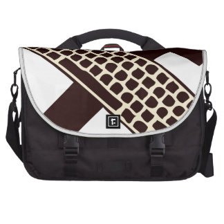 Hammer and keyboard laptop bags