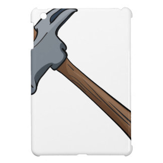 hammer iPad mini cover