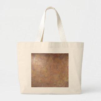 Hammered Bag