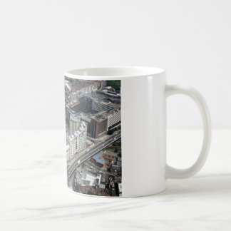 Hammersmith Coffee Mug