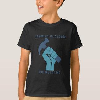 #HammerTime T-Shirt
