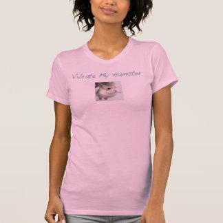 Hammie 10 t-shirt