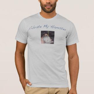 Hammie 7 T-Shirt