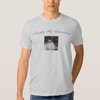 Hammie 7 tee shirt