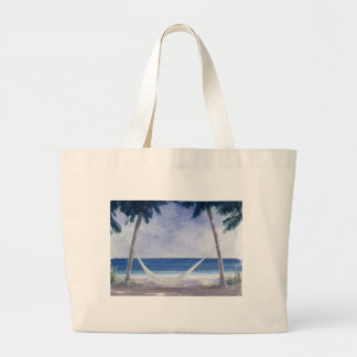 Hammock 2005 large tote bag