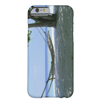Hammock 2 barely there iPhone 6 case