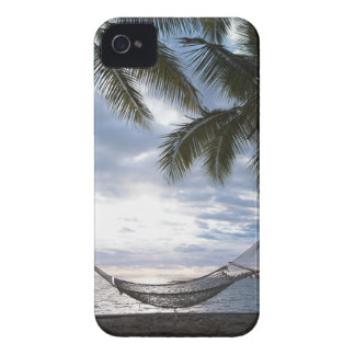 Hammock iPhone 4 Covers