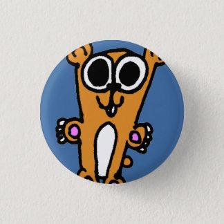 Hammy Button
