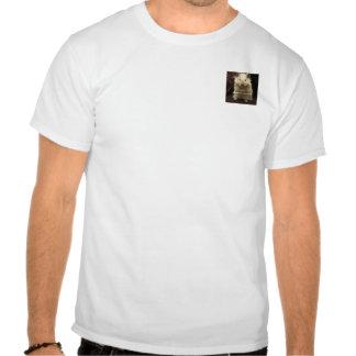 hammy tshirt