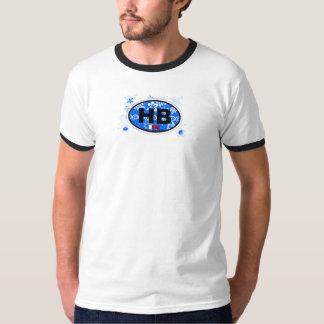 Hampton Beach. Tshirts
