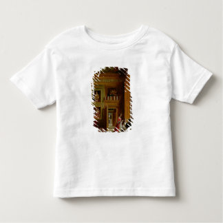 Hampton Court, 1849 Toddler T-Shirt
