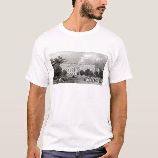 Hampton Court Palace T-Shirt