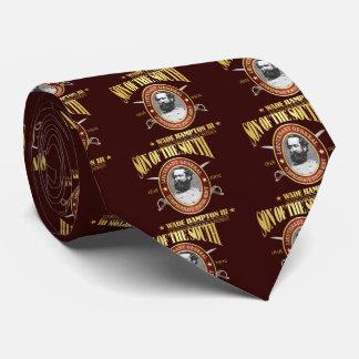 Hampton (SOTS2) Tie