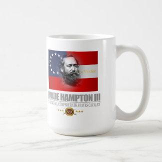 Hampton (Southern Patriot) Coffee Mug