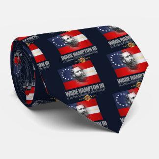 Hampton (Southern Patriot) Tie