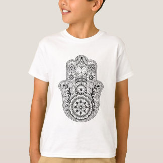 HAMSA COLLECTION T-Shirt