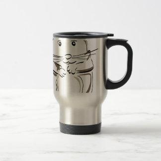 hamster-1530675 travel mug