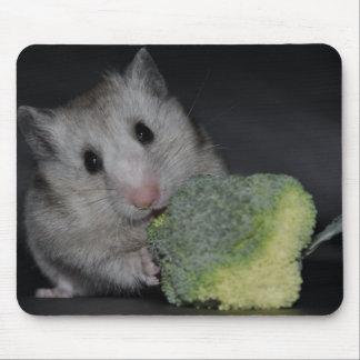 Hamster Mouse Mat