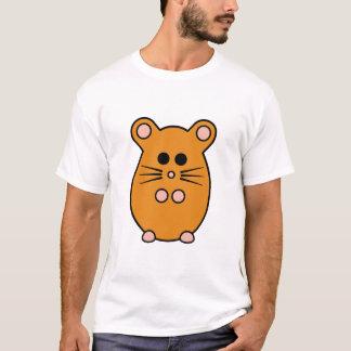 Hamster 'MyHam' T-Shirt