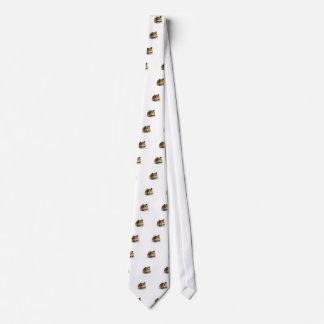 Hamster Tie